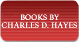BOOKS by Charles D. Hayes