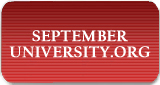 SeptemberUniversity.org